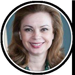 Susana Moreno Marín